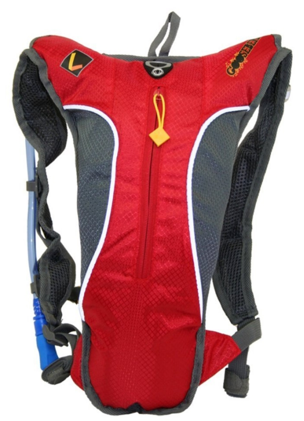 Sports Gooseberry Hydration Pack