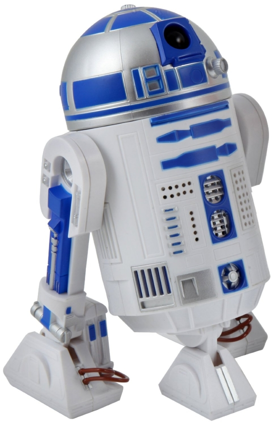 Star Wars R2d2 Speaker