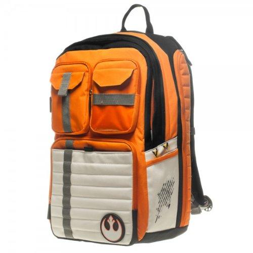 Star Wars Rebel Alliance Icon Backpack