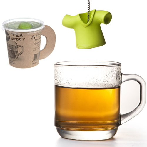 TEAS-1009