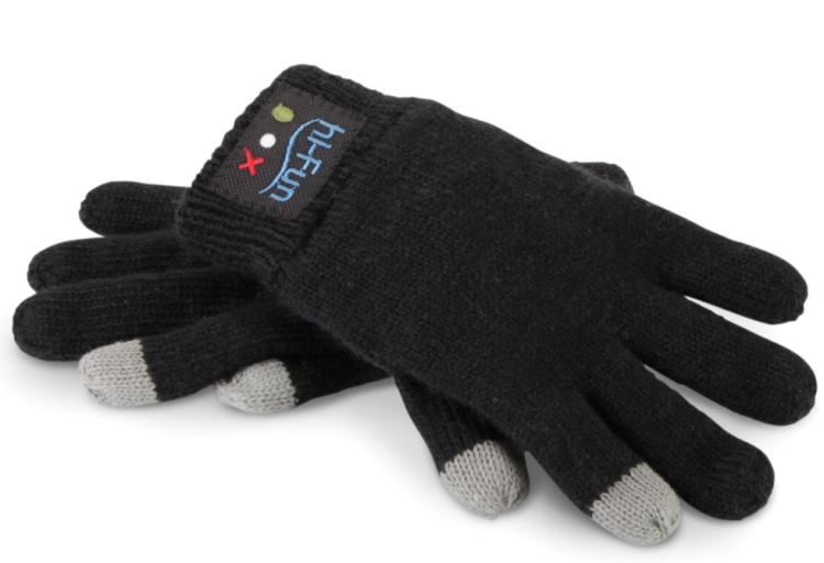 The Call Me Gloves (Men's)