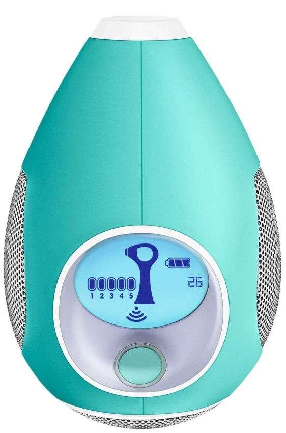 Tria Hair Removal Laser 4x- New Limited Edition Colors