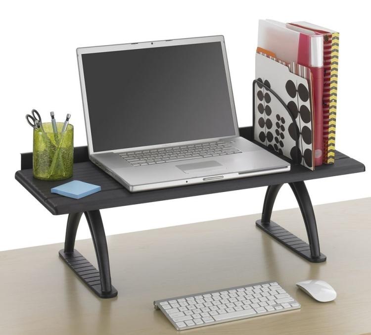 Value Mate Desk Riser