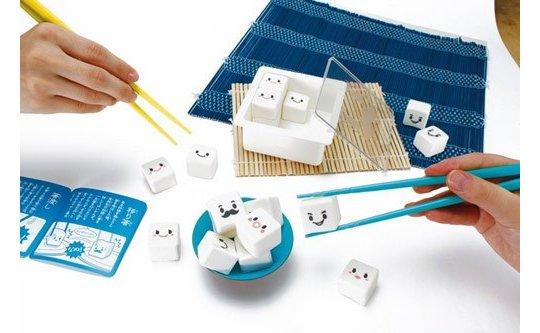 manner-tofu-chopstick-game-1