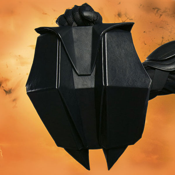 1234_batman_leather_backpack