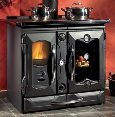 Cooking  Cook  Cooker Stove