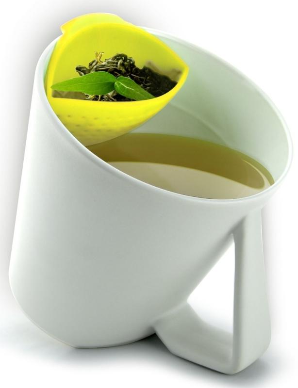 Degree Tea Mug