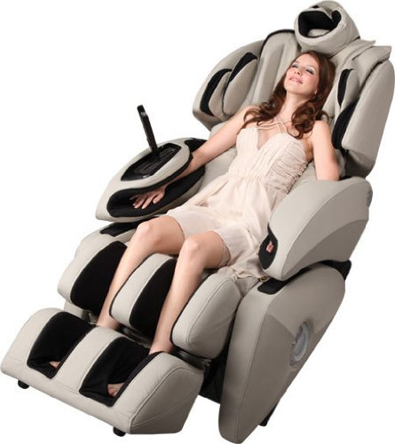 Fujita  Massage Chair Recliner