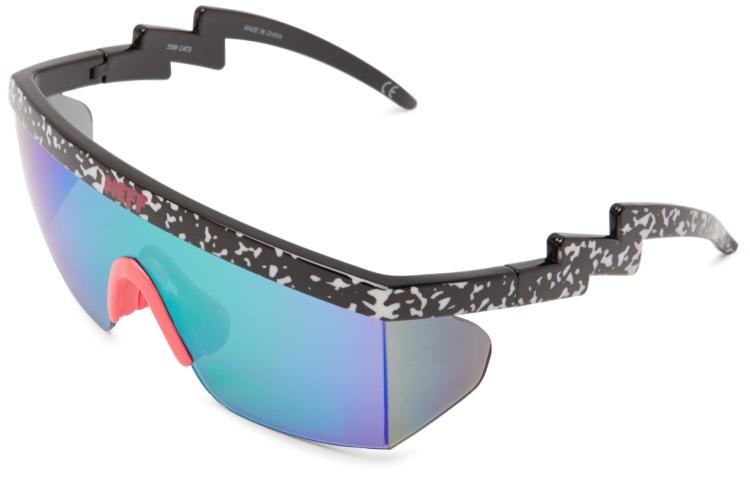 Neff Brodie Sunglasses