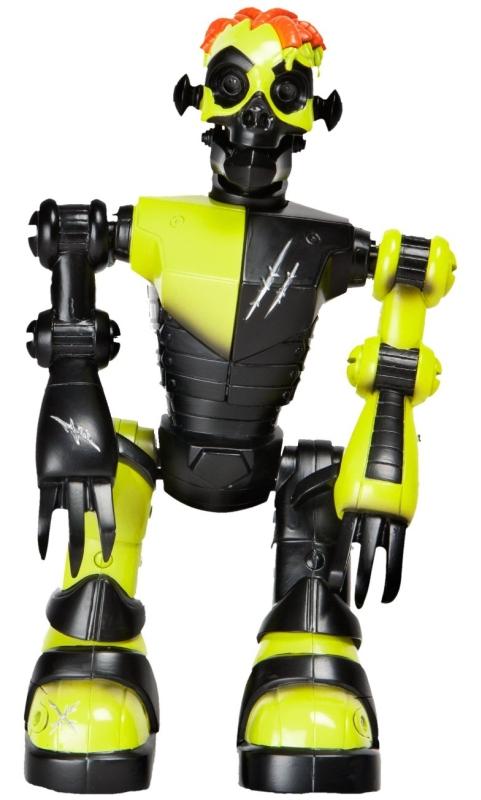 WowWee Mini RoboZombie Kit