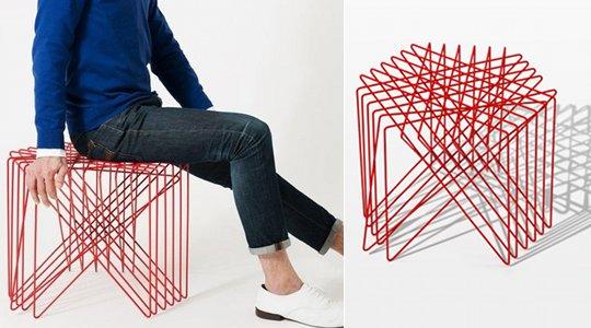 kagome-stool-designer-seat-1