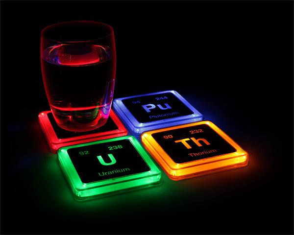 radioactive_light-up_coaster