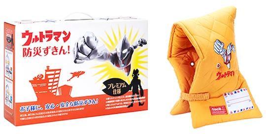 ultraman-bousai-zukin-fire-proof-disaster-hood-1