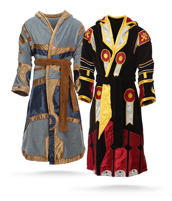 16ab_world_of_warcraft_robe
