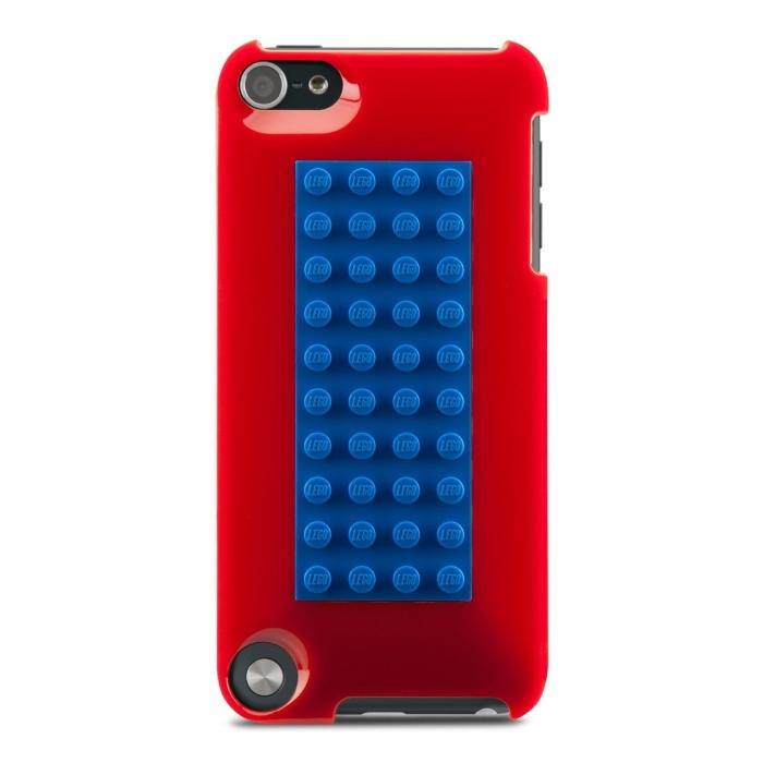 Belkin iPod touch 5th Generation LEGO Case  Shield