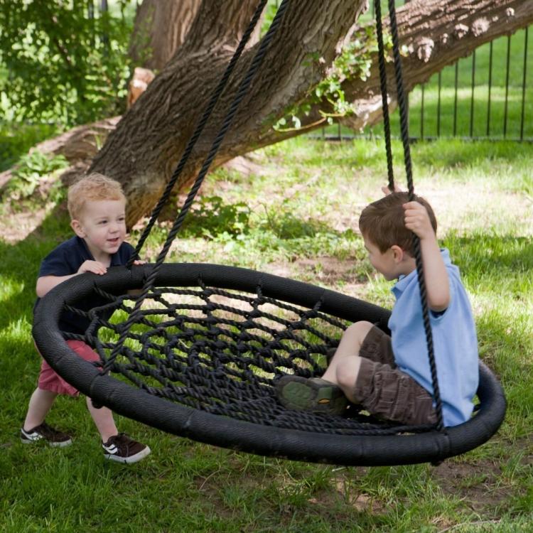 Best Tree Porch Swing