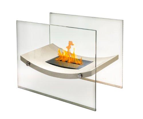 Bio-Ethanol Fireplace