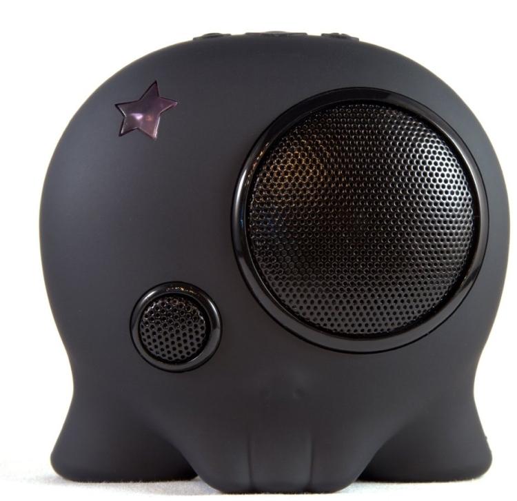 Boombot2 Ultra-Portable Weatherproof Speaker