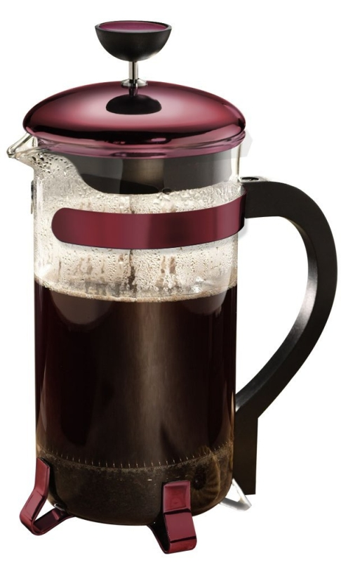Classic 8Cup Coffee Press