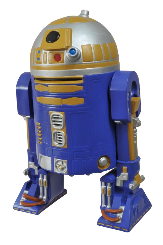 Diamond Select Toys San Diego Comic-Con 2013 Star Wars