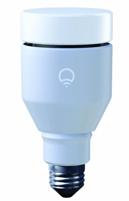 Edison Screw Light Bulb