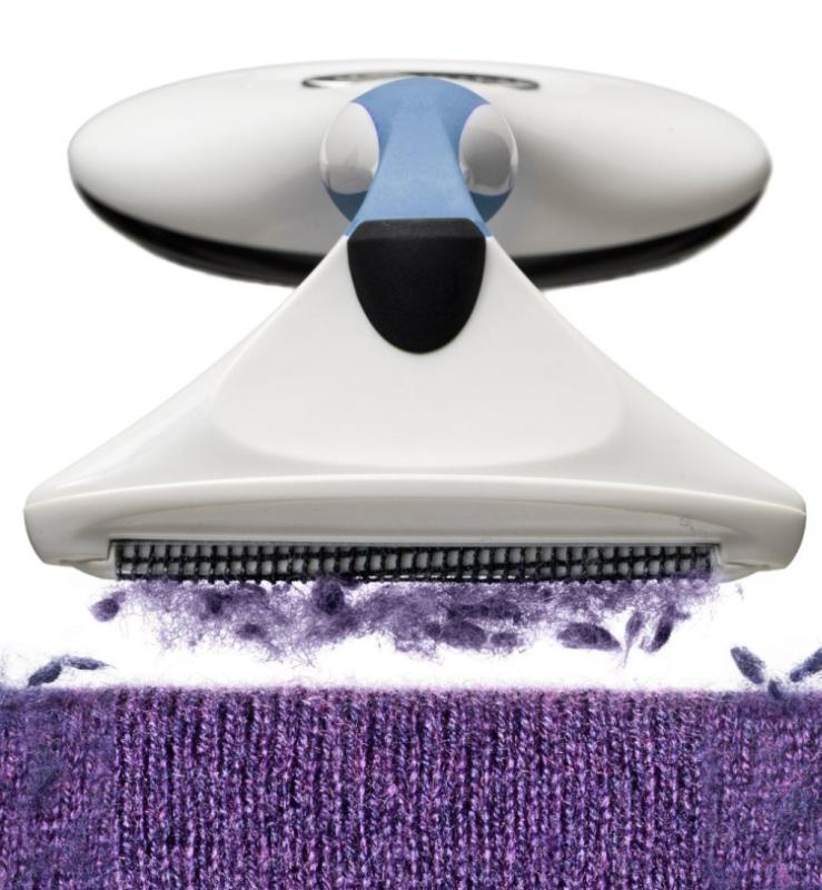 Gleener The Ultimate Fuzz Remover Kit
