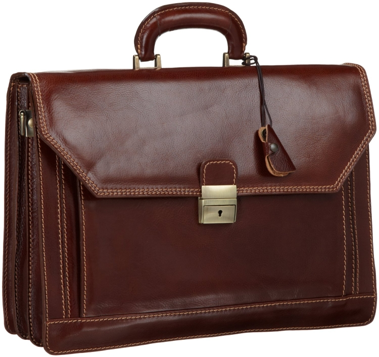 Luggage Venezia Briefcase