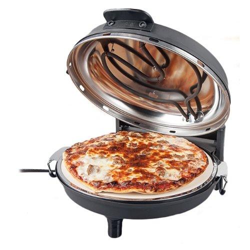 Multi Pizza Maker