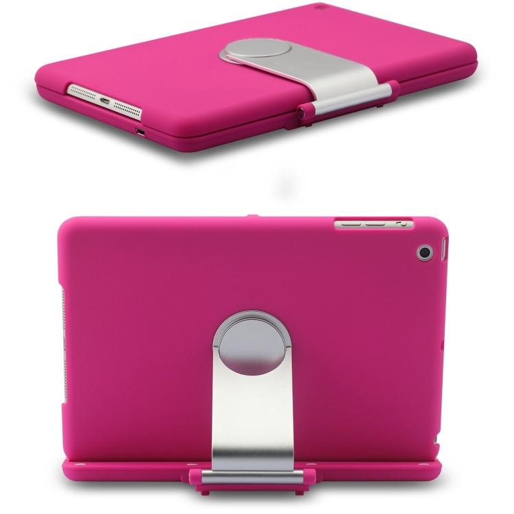 New iPad Mini Keyboard Case