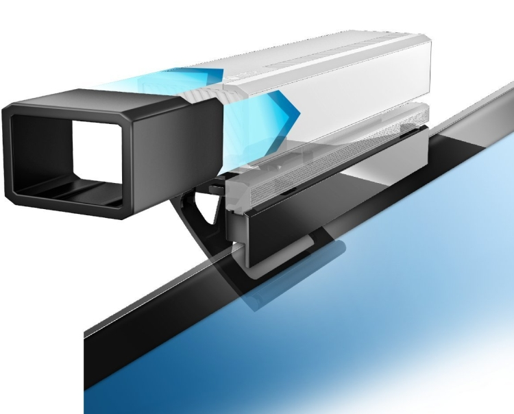 PDP Kinect TV Mount - Xbox One