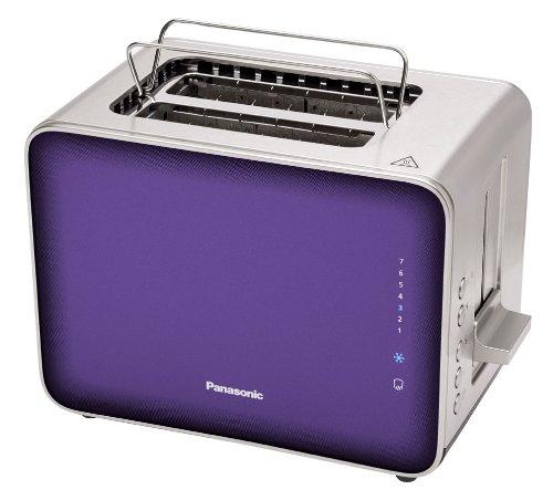Panasonic Toaster