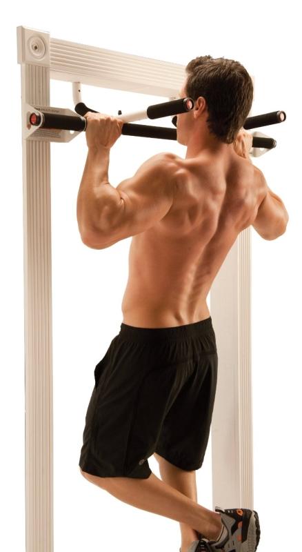 Perfect Multi-Gym