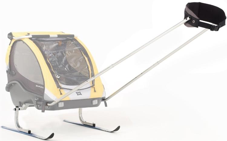 Ski Kit
