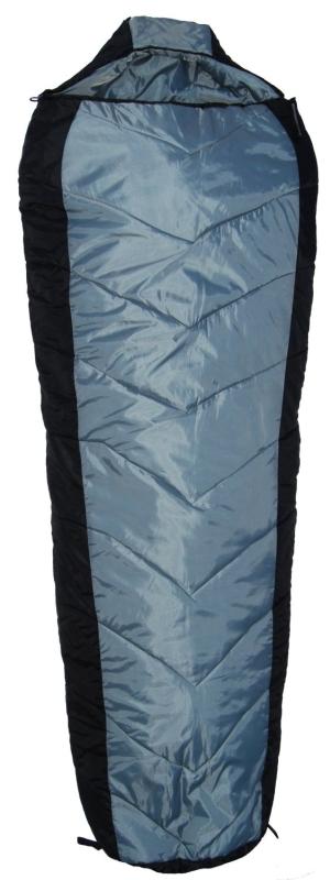 Tactical Coretech Sleeping Bag