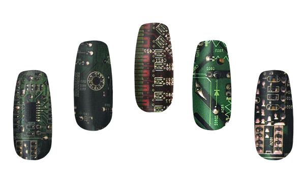 circuit_board_nail_wraps