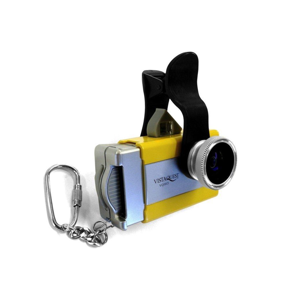 clip on fish eye lens for Smartphones