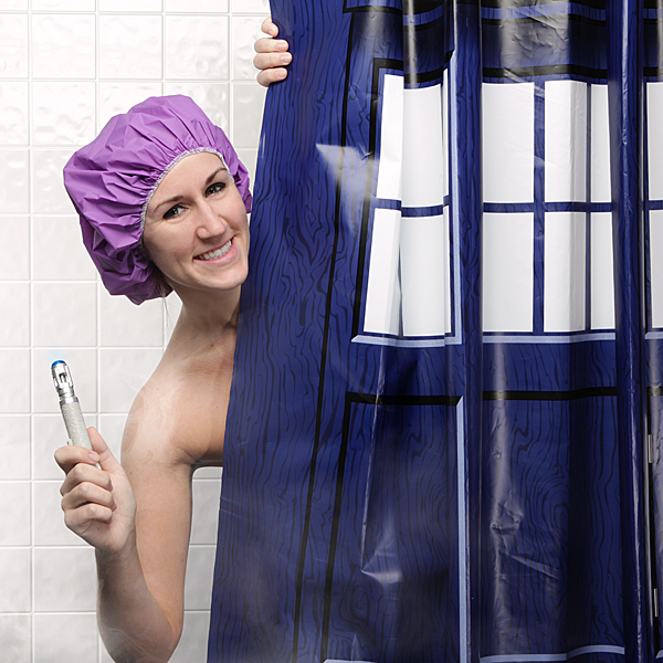doctor_who_tardis_shower_curtain_in_use