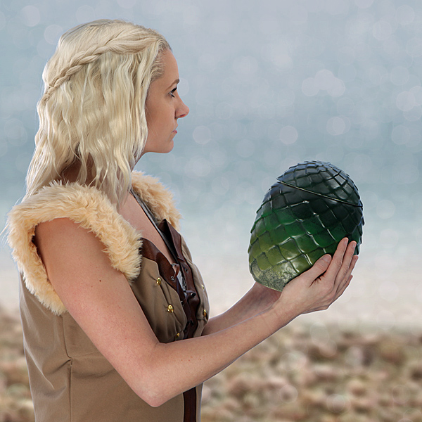 game_of_thrones_dragon_egg_cookie_jar_daenerys