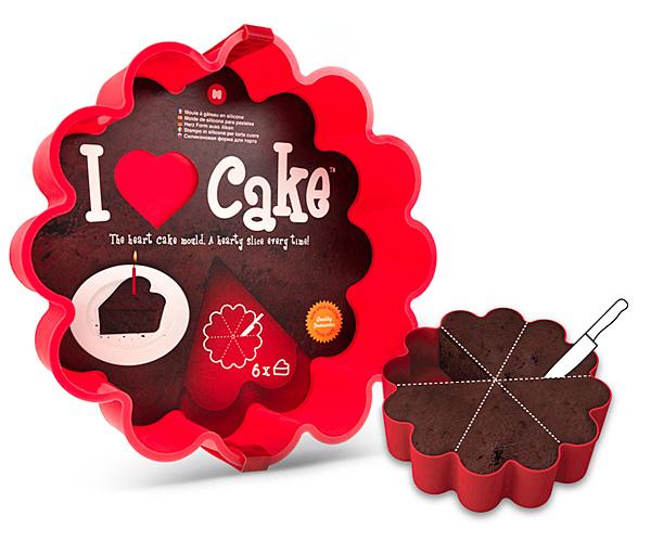heart_cake_pan