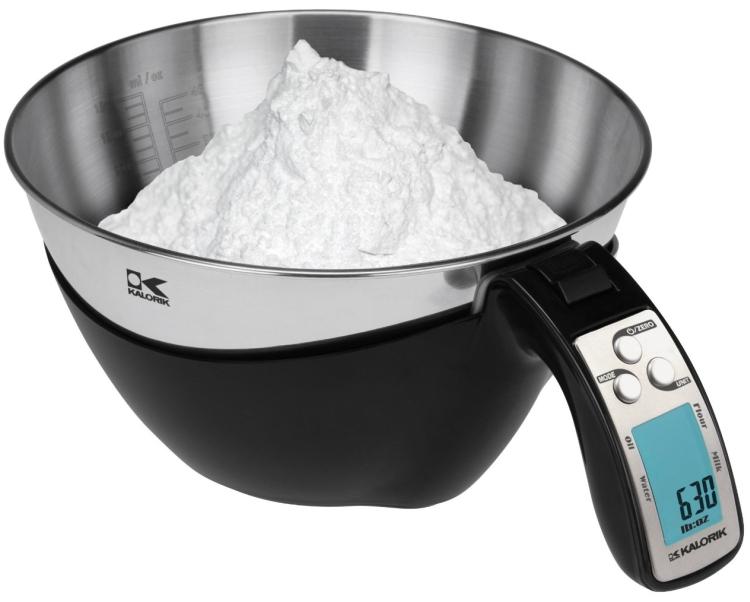 iSense Food Measuring Cup