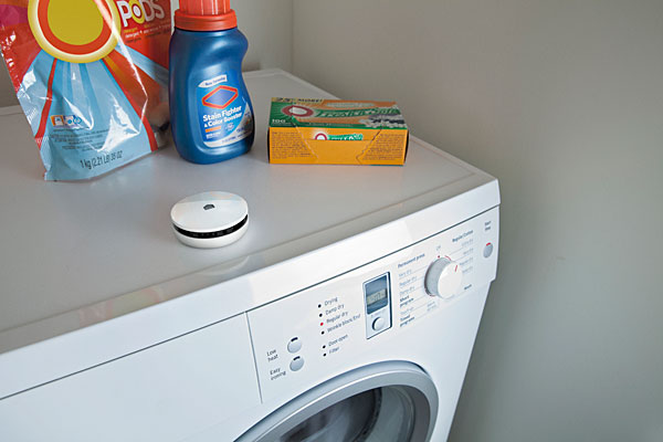 sensors_wink_enabled_home_monitoring_device_laundry