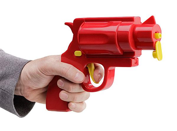 the_condiment_gun
