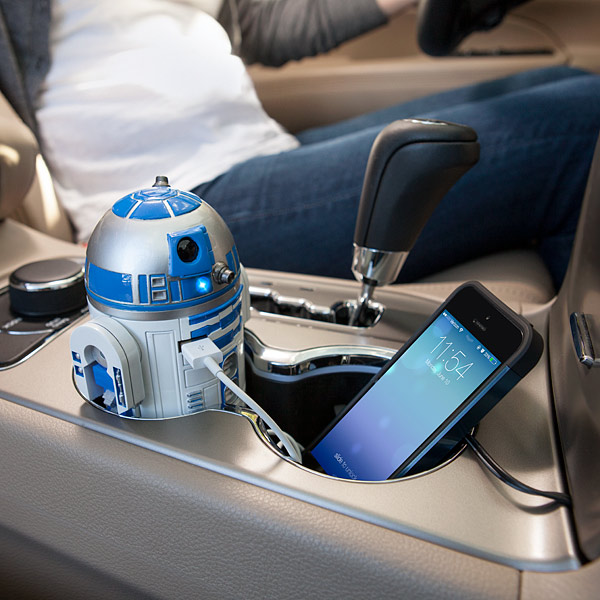 usb_car_charger