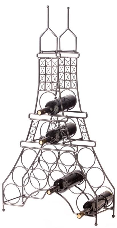 Eiffel Tower Style