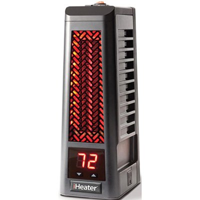 LInfrared Heater