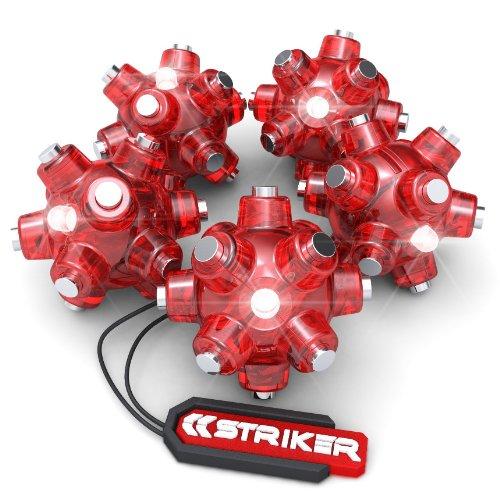 Magnetic Light Mine Stocking Stuffer