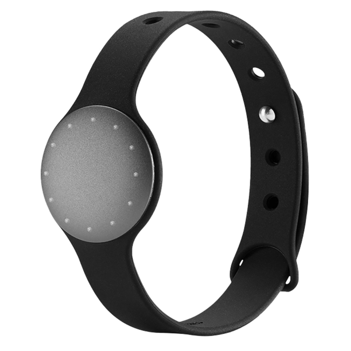 Misfit Shine Activity Monitor (Grey)