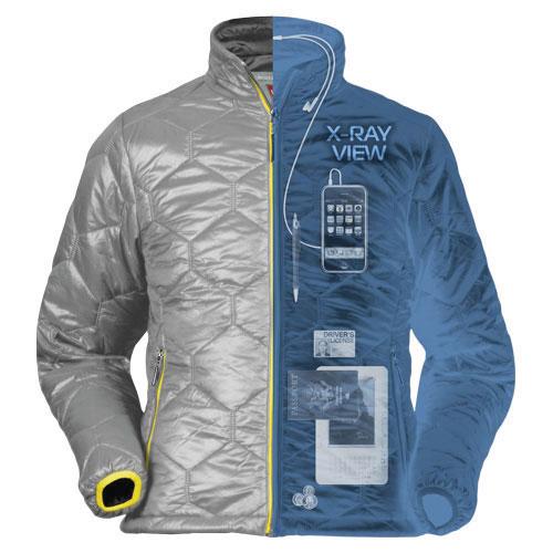 _sev_lola_puffer_jacket