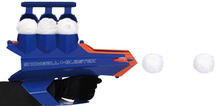 snowball-blaster-50-foot-snowball-launcher-xl