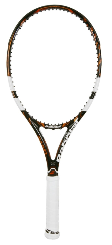 Babolat Pure Drive Play Tennis Racquet